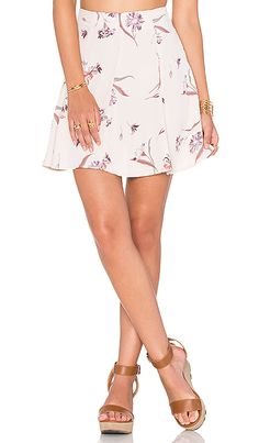Shop for Privacy Please Penny Skirt in Pixie at REVOLVE. Free 2-3 day shipping and returns, 30 day price match guarantee.