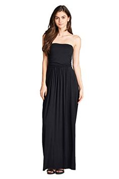 b6acd6acf5dc1 62 best empire cut images | Maxi dresses, Wrap Dress, African dress