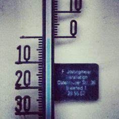 #kalt