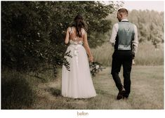 Creative Wedding Photography, Lace Wedding, Wedding Dresses, Fashion, Bride Dresses, Moda, Bridal Gowns, Fashion Styles, Weeding Dresses