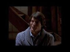 Christopher Reeve in Deathtrap 1982