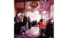 The Kinks, 'Muswell Hillbillies: Legacy Edition'