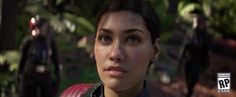 Star Wars Battlefront 2 reveal leaks get it while it's still live