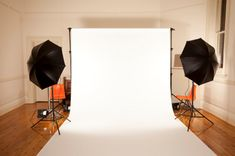 Digital Photography Tutorial – Home Studio Part 2 - Opinion - Trusted Reviews