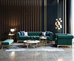 Living Room Sofa Design, My Living Room, Living Room Designs, Living Room Decor, Drawing Room Furniture, Drawing Room Interior, Drawing Room Design, Sectional Sofa Decor, Leather Sectional
