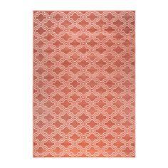 MOOS Jona Vloerkleed Roze Rugs On Carpet, Retro, Pink, Home Decor, Products, Decoration Home, Room Decor, Retro Illustration, Pink Hair