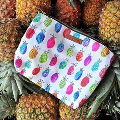 Love Pineapples? You Need These   Pura Vida Bracelets