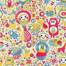 o pattern wallpaper - Buscar con Google