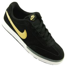 Nike Zoom FC X FP Shoes in stock at SPoT Skate Shop, $80