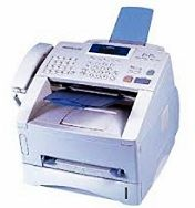 Brother FAX-4750e Driver Download