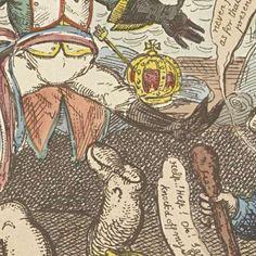 NAPOLEON-Collected Works of 'EISE EISINGA' - All Rijksstudio's - Rijksstudio - Rijksmuseum