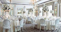 Google Image Result for http://www.claridges.co.uk/uploadedImages/Claridges/Weddings/luxury-london-wedding-venue.jpg
