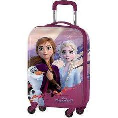 Little Mermaid Bedroom, The Little Mermaid, Frozen Disney, Childrens Luggage, Frozen Merchandise, Baby Alive, Suitcase, Lunch Box, Abs
