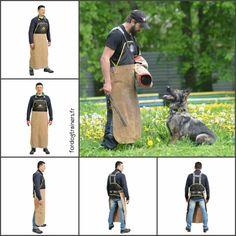 28 meilleures images du tableau Vêtements dressage canin en 2019 ... bc710a01bb6