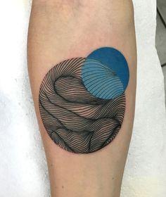 trubisz Pretty Tattoos, Unique Tattoos, Beautiful Tattoos, New Tattoos, Body Art Tattoos, Cool Tattoos, Sleeve Tattoos, Modifications Corporelles, Sorry Mom Tattoo
