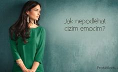 V Neck, Boho, Nordic Interior, Women, Happy, Fashion, Moda, Fashion Styles, Bohemian