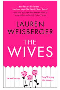 Lauren Weisberger, Miranda Priestly, Book Review, Novels, This Book, Hilarious, Reading, Books, Libros