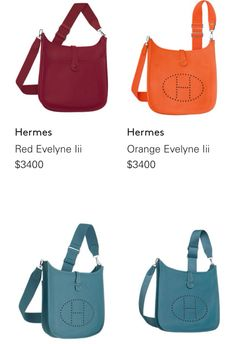 0e78de477961 From purse blog  The price of the smaller size