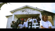 Nef The Pharaoh - Big Tymin' (Official Music Video)*social media the show facebook page yes youtube cannel yes vine yes snap chat yes video skype yes whatspp messenger yes facebook live yes voodoo yes twitter yes kik yes etc web internet yes no not trting to own franchise multiple anything countryside townships middle of nowhere suburbs uncorporated areas small towns village of waunakee haha projects ghettos slums da hoods the big cities valleys um help ceceilia maria karla 26 help wealthy…