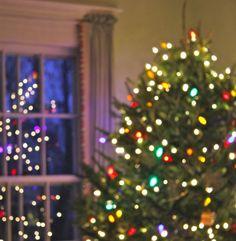 Susan Branch Christmas.