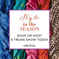 http://www.stelladot.com/sites/jennapardo