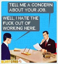 People I Want to Punch in the Throat: 16 Hilarious Memes About Work We Can All R. - People I Want to Punch in the Throat: 16 Hilarious Memes About Work We Can All Relate To mem - Sarkastischer Humor, Nurse Humor, Life Humor, Police Humour, Drunk Humor, Ecards Humor, Life Memes, I Hate Work, I Hate My Job