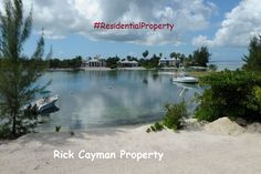 New Beachfront Home Casuarina Cove - Rum Point Brand New, Stoutly Build Residential Property for Sale at the End of Sand Point Road in Cayman Islands