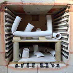 Martinho Pita #ceramics