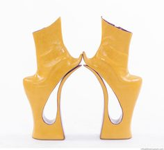 339 Best Crazy shoes images in 2020   Crazy shoes, Shoes, Me
