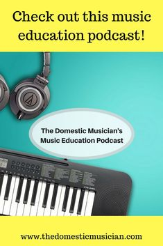 The elementary music teacher blueprint is the course that will give check out this music education podcast you will learn so much about music teaching methods malvernweather Choice Image