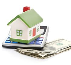 Find out the latest developments in #refinancing for homeowners: http://homeloanadvisor.tumblr.com/post/81500125638/latest-developments-in-the-mortgage-refinancing-sector