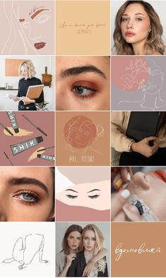 Instagram Feed Ideas Posts, Instagram Feed Layout, Instagram Photo Editing, Instagram Design, Instagram Brows, Instagram Grid, Cute Teen Rooms, Shadow Pictures, Lashes Logo