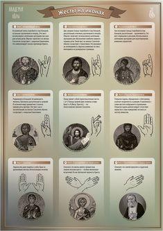 Orthodox Prayers, Catholic Prayers, Byzantine Art, Byzantine Icons, Pagan Gods, Element Symbols, Chakra Art, Christ The King, Jesus Art