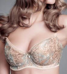 e3fa0b42250 Bra Shopping Has Never Been So Easy! All bras. All sizes. We ll find the  perfect one for you.