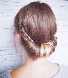Dzien dobry! Fryzura na dziś #365daysofbraids #day80 #romantic #updo #blonde #braids #hairart #braidideas #lovehair #hair #style #hairfashion #hairblog #hairblogger #braidphotos #hotd #wlosy #fryzura #upiecie #blondynka #blogowlosach #dlugiewlosy