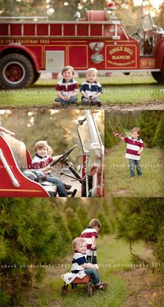 boys will be boys… memorial city tx family photographer Toddler Boy Photos, Toddler Photography, Photography Blogs, Chubby Cheek Photography, Firefighter Photography, Fathers Day Pictures, Family Christmas Pictures, Future Photos, Family Photographer