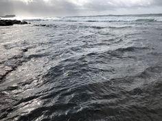 Waves, Beach, Outdoor, Outdoors, The Beach, Seaside, Outdoor Games, Outdoor Living, Beach Waves