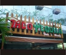 taco_tequila.jpg