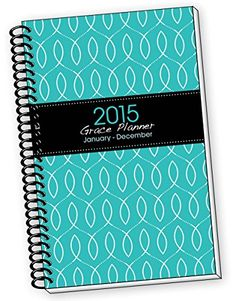 55 best grace planners images schedule calendar daily planners