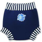 Pregnancy2Baby | Happy Nappy | Swimwear
