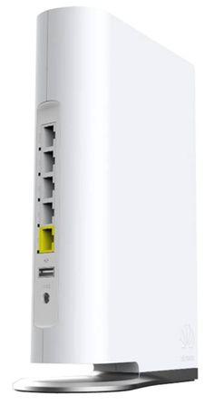 Aerofoil | Wireless router | Beitragsdetails | iF ONLINE EXHIBITION