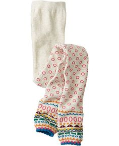7ec0fe8678598b Fun Footless Ankle Tights by Hanna Andersson Hanna Andersson, Little Ones,  Pajama Pants,