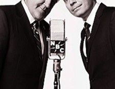 The Tonight Show: Jay Leno Out & Jimmy Fallon IN