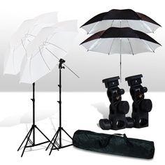 US $57.99 New in Cameras & Photo, Lighting & Studio, Flash Lighting