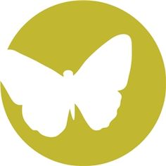 Silhouette Design Store - Search Designs : butterfly
