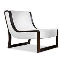 Designer Chairs | Modern Designer Furniture | Luxury Furniture - Wendell Castle Collection