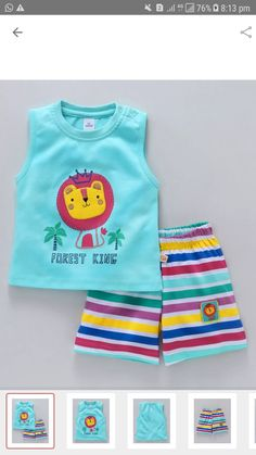 Kids Boys, Baby Kids, 7 Month Old Baby, Mens Polo T Shirts, Baby Number 2, Girls Pajamas, Baby Socks, Hot Pants, Baby Booties