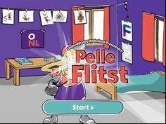 pelleflitst1