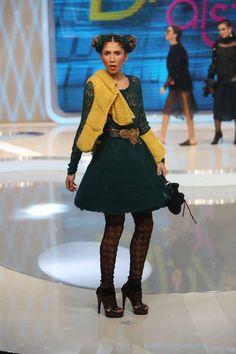 EDITIA 70 Womens Fashion, Women's Fashion, Woman Fashion, Fashion Women, Curvy Women Fashion