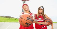 Basketball Pick-Up Lines: 80 Cute, Dirty and Cheesy Pick-Up Lines Pick Up Lines Cheesy, Popular Sports, Secret Crush, Having A Crush, Basketball, Handsome, Guys, Secret Love, Sons